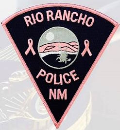 Rio Rancho PD New Mex.jpg