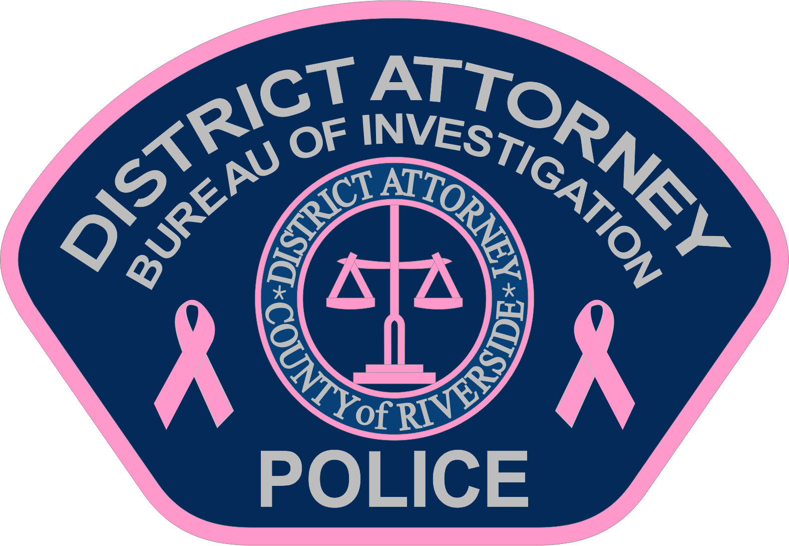 Riverside County DA (CA) - PINK PATCH 2017.png