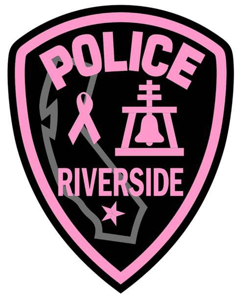 Riverside PD.jpg