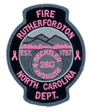 Rutherfordton Fire-Artwork.jpg