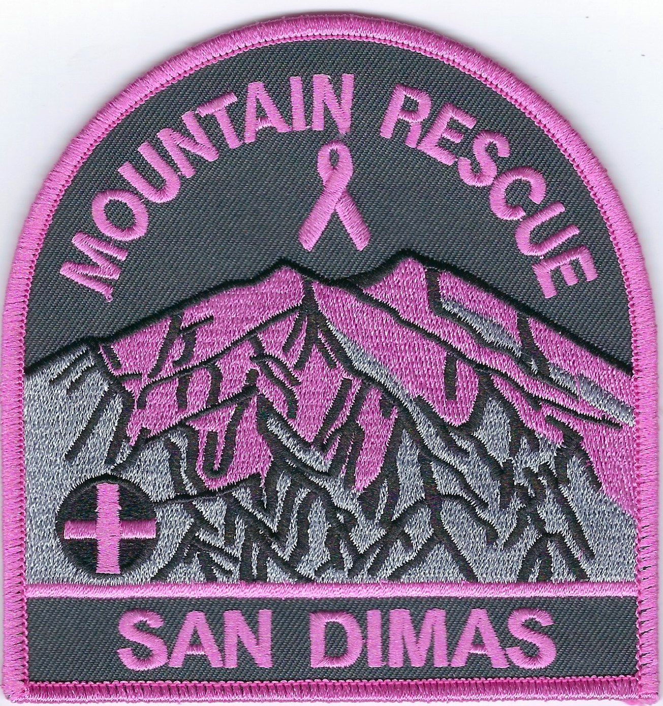 SAN DIMAS PINK - ON WHITE BACKGROUND.jpg