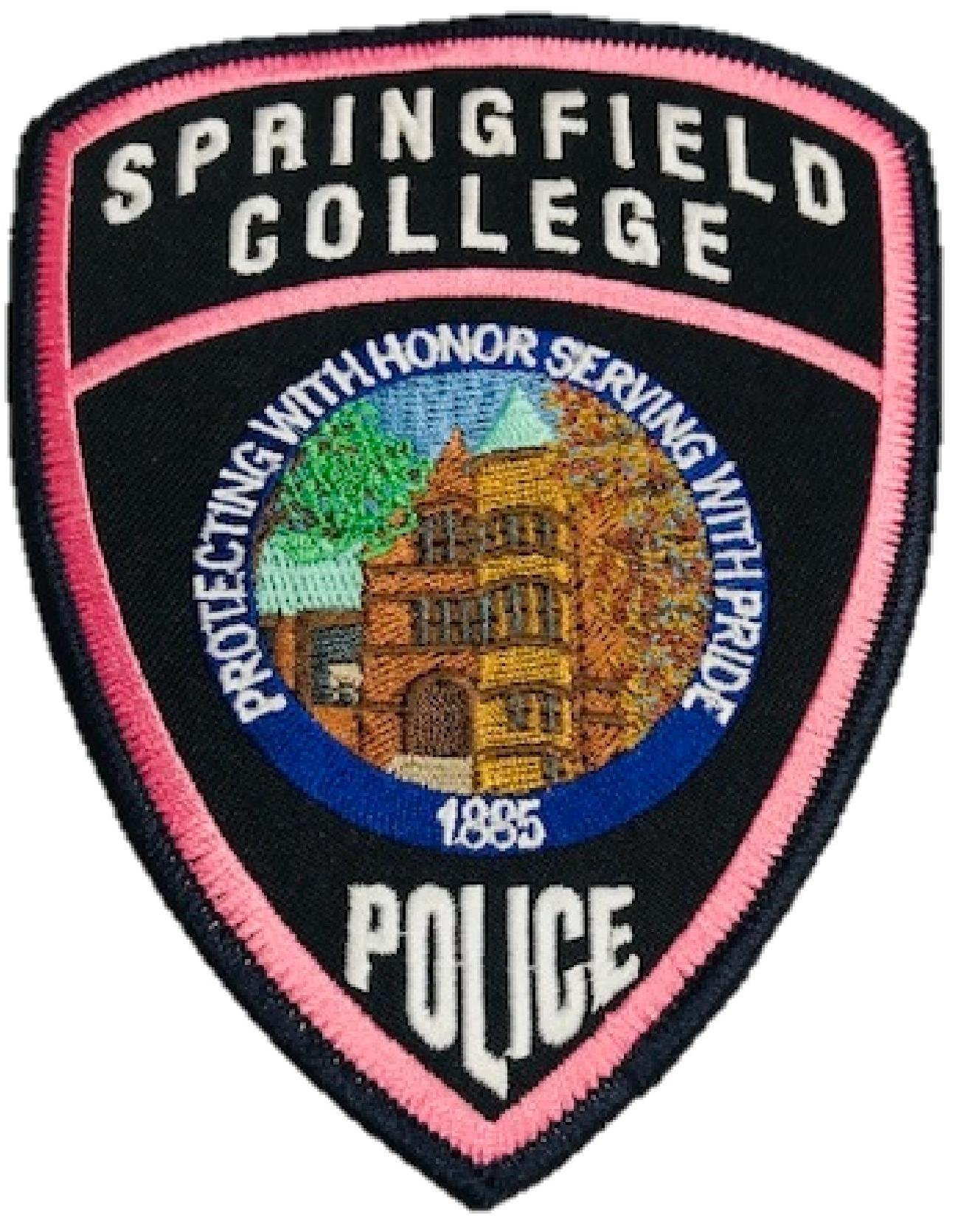 SCPD Pink Patch-2.jpg