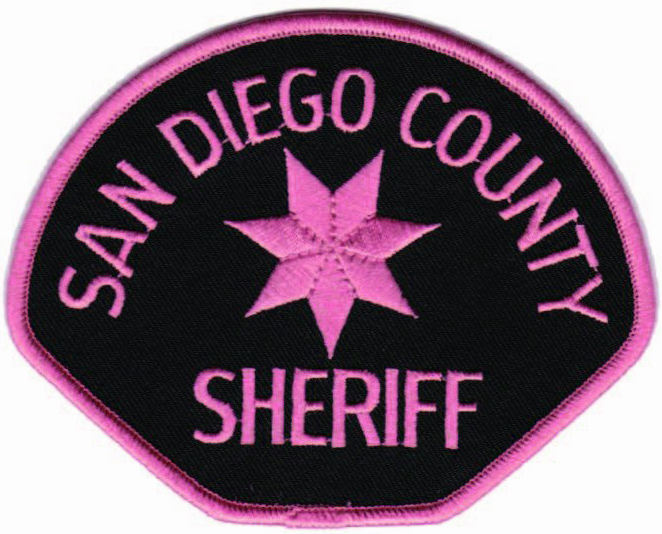 SDCSO patch 1.jpeg