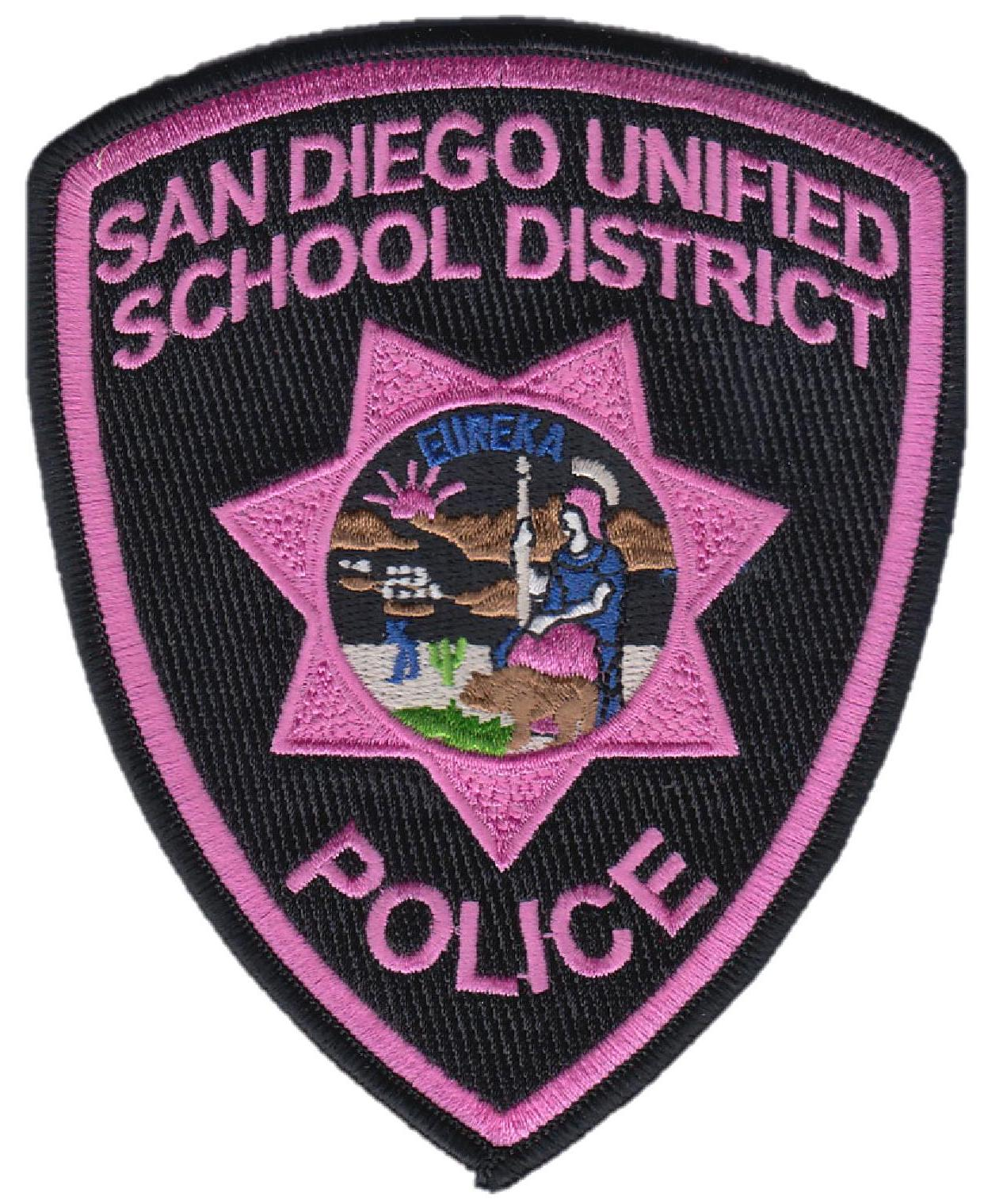 SDUSD PD Pink Patch-1.jpg