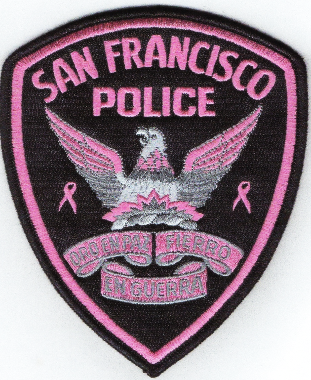 SFPD PPP.png