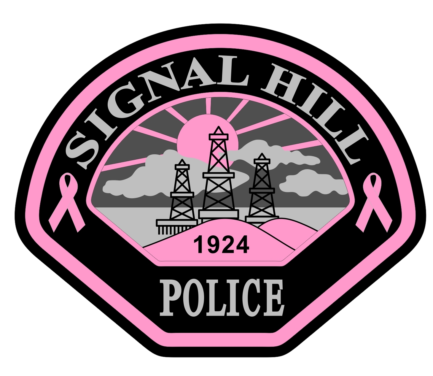 SIGNAL HILL POLICE (CA) - PINK PATCH 2017.jpg
