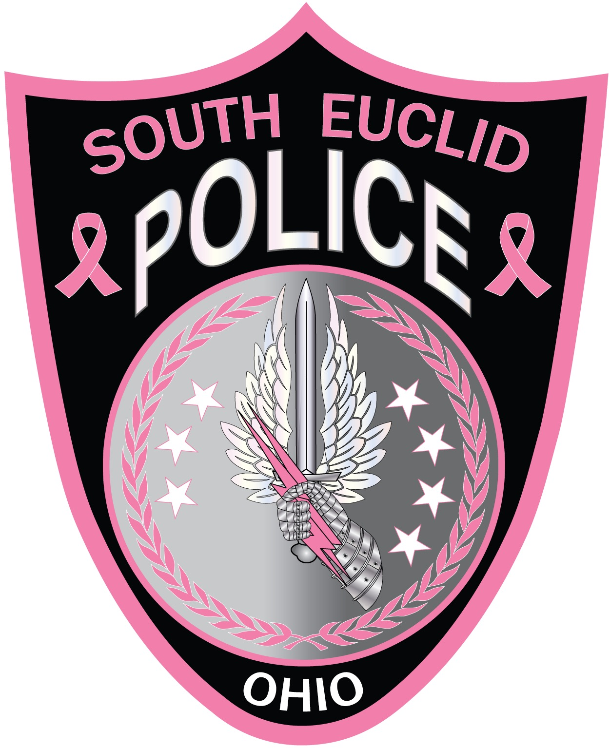 SOUTH EUCLID PPP 2018.JPG