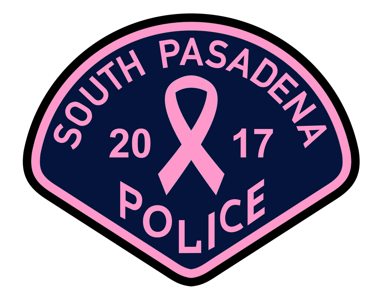 SOUTH PAS PINK PATCH 2017.png