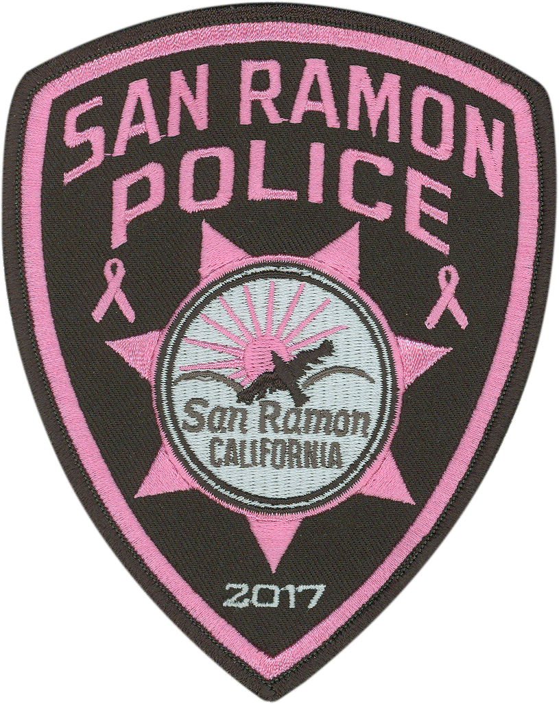 SRPD PINK PATCH.png