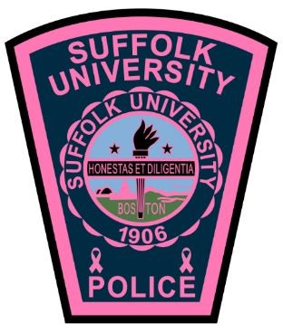 SUPD Pink Patch.jpg