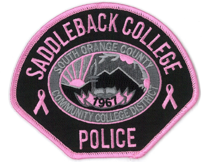 Saddleback College PD.png