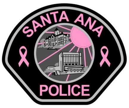 Santa Ana Police - PATCH ONLY.jpg