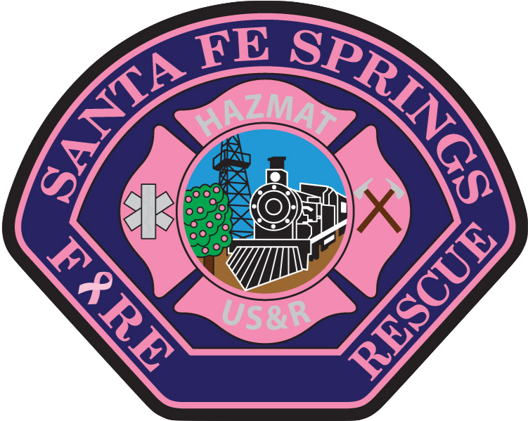 Santa Fe Springs Pink Patch.png