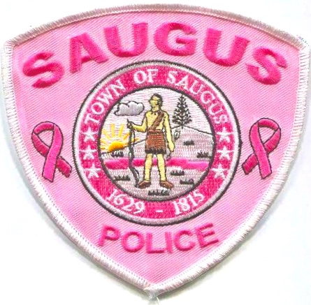 Saugus Pink Patch.jpg