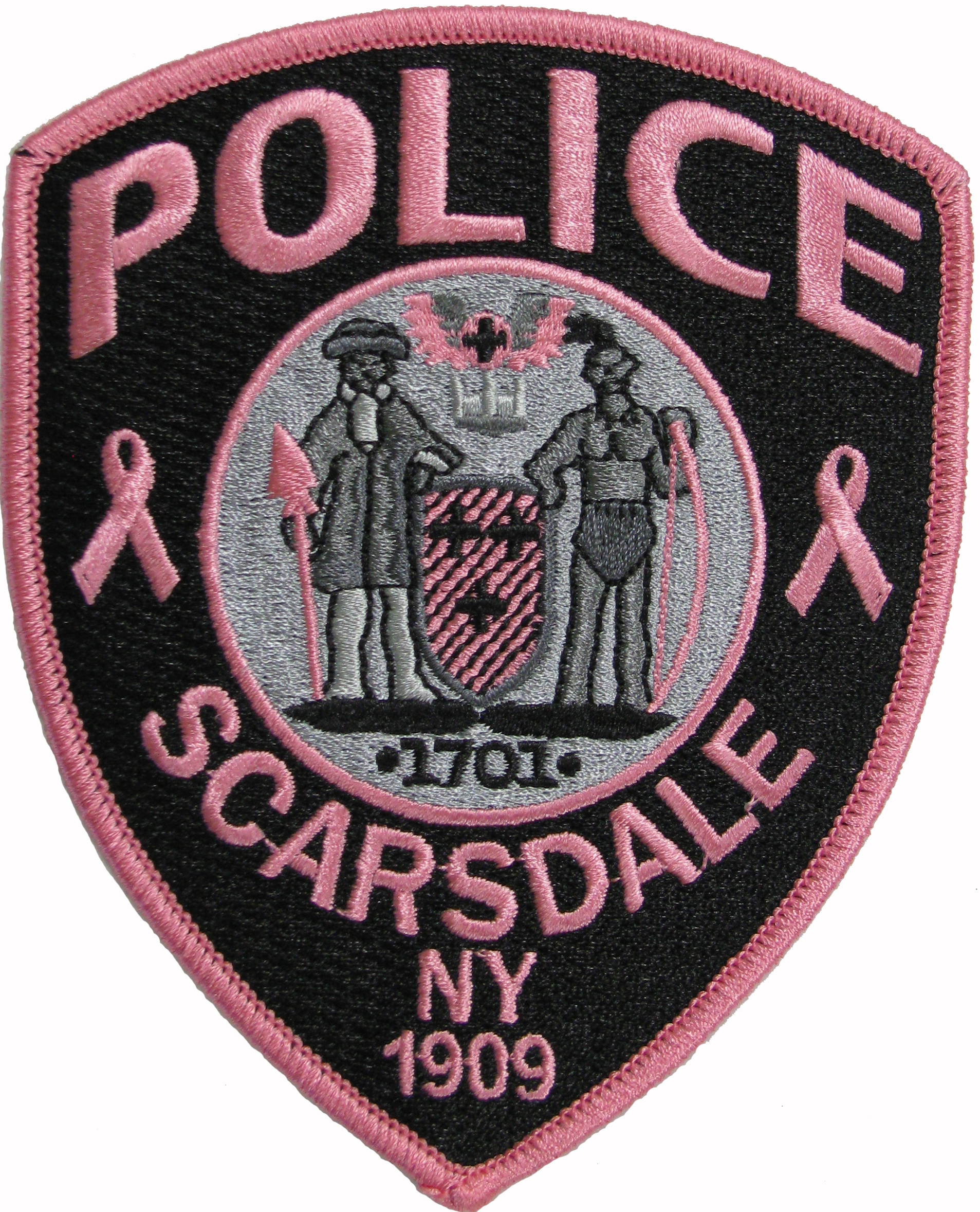 Scarsdale PD Pink Patch.jpg