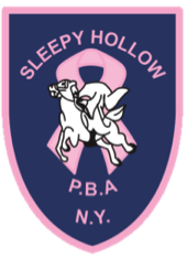 Sleepy Hollow PPP.png