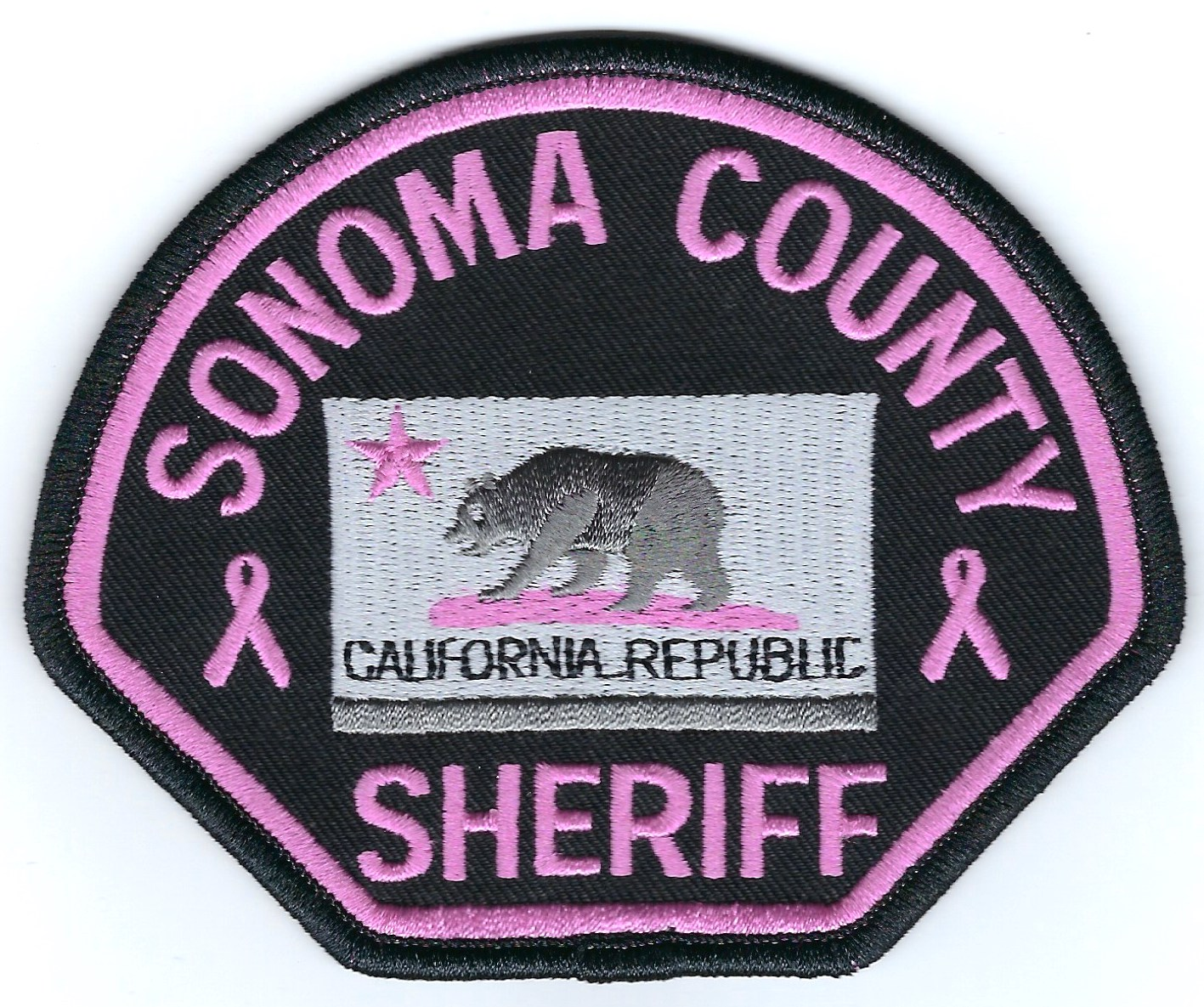 Sonoma County Sheriff - Pink Sample.jpg