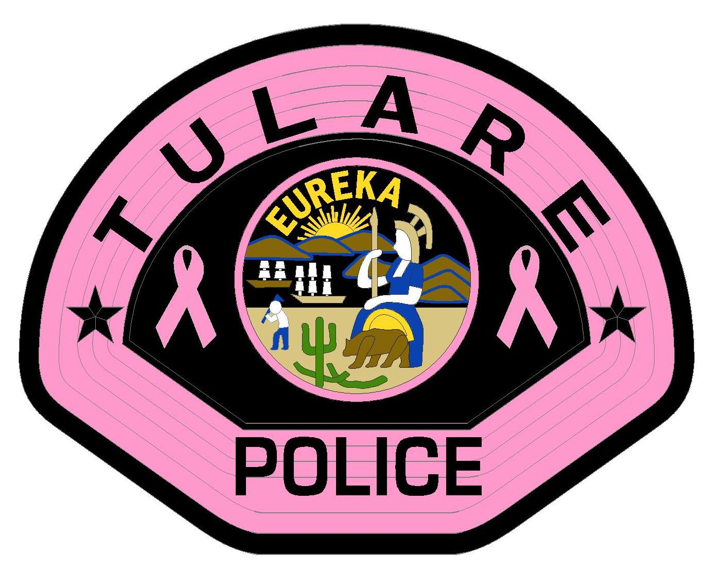 TULARE POLICE (CA) - PINK PATCH (1)-page-001.jpg