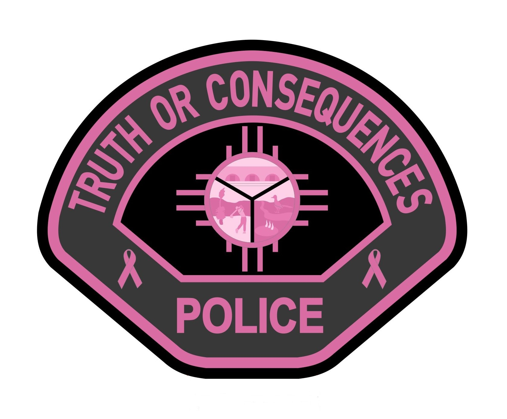 Truth or Consequences Police (NM) - PINK PATCH PROJECT (2).jpg