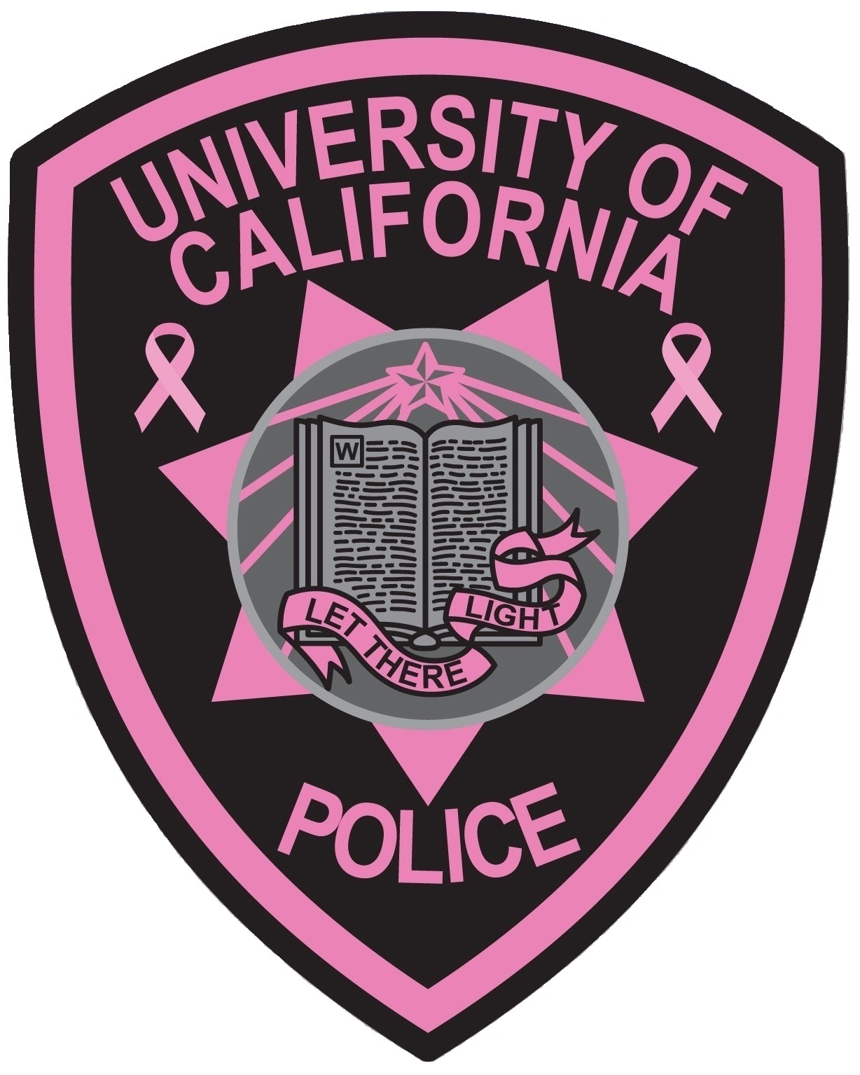 UCLA PD Pink Patch.jpg