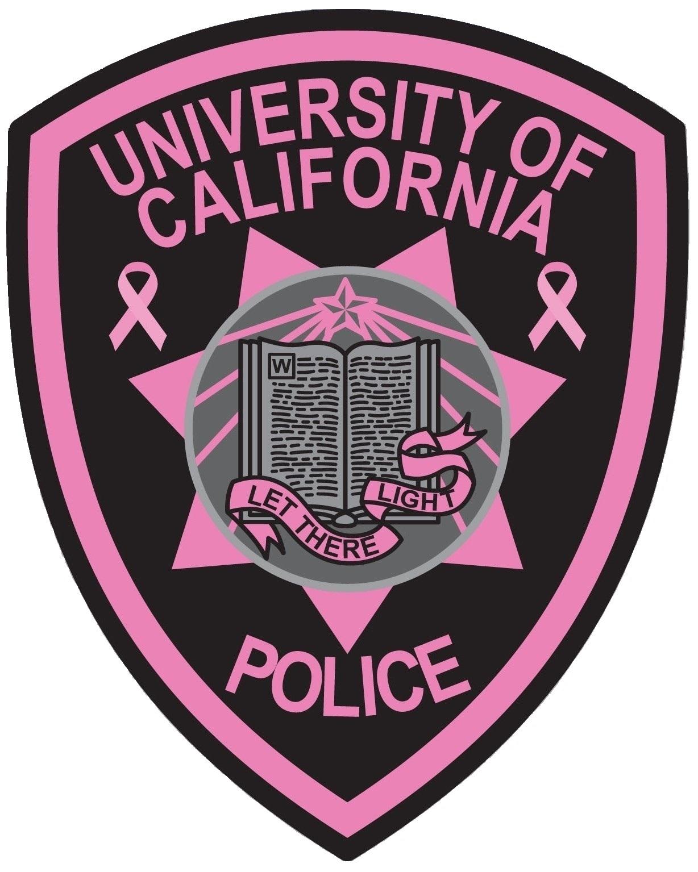 UCLA PD Pink Patch.jpg