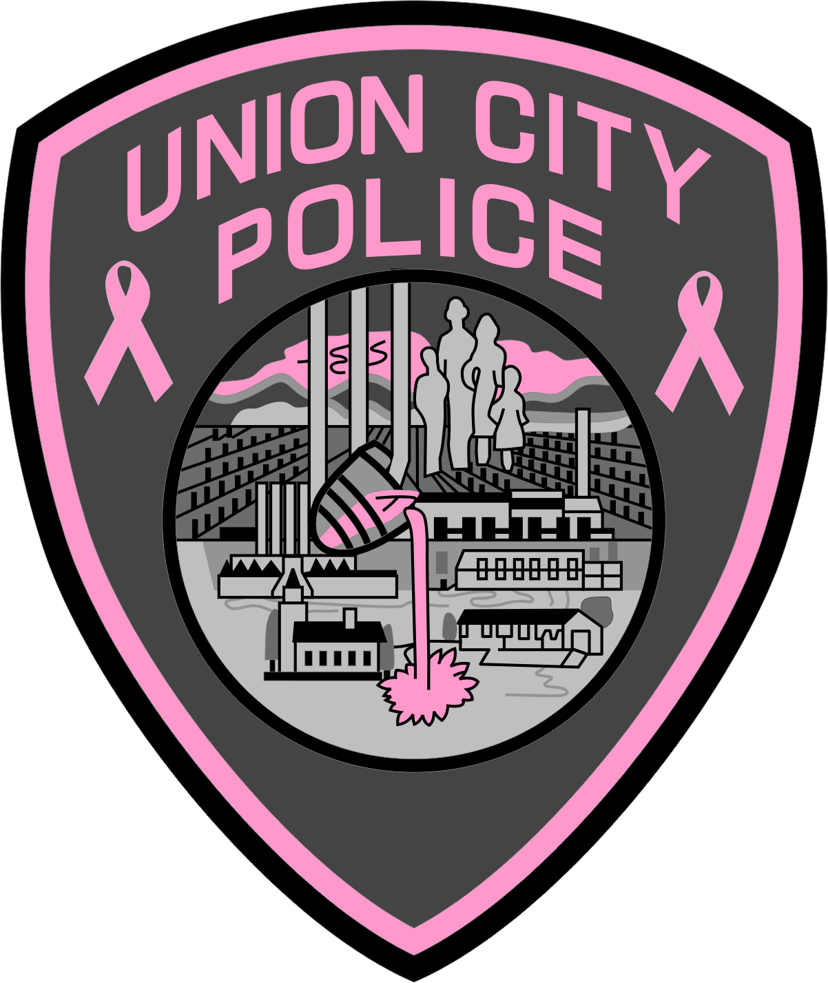 Union City PD.png
