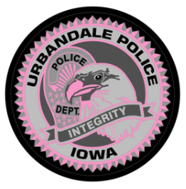 UrbanDale PPP Patch.PNG