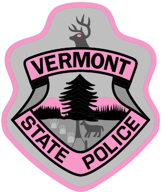 Vermont SP Pinkified Patch.PNG