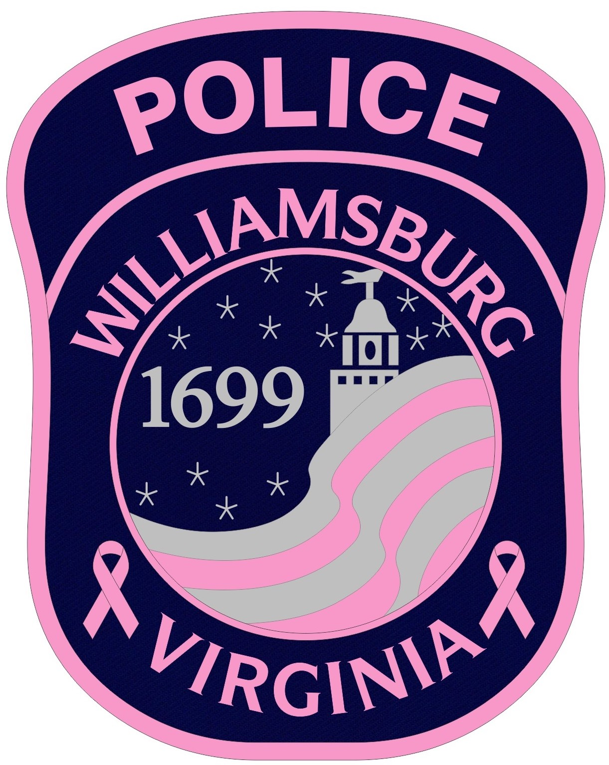 WILLIAMSBURG PD PINK VA (1).jpg