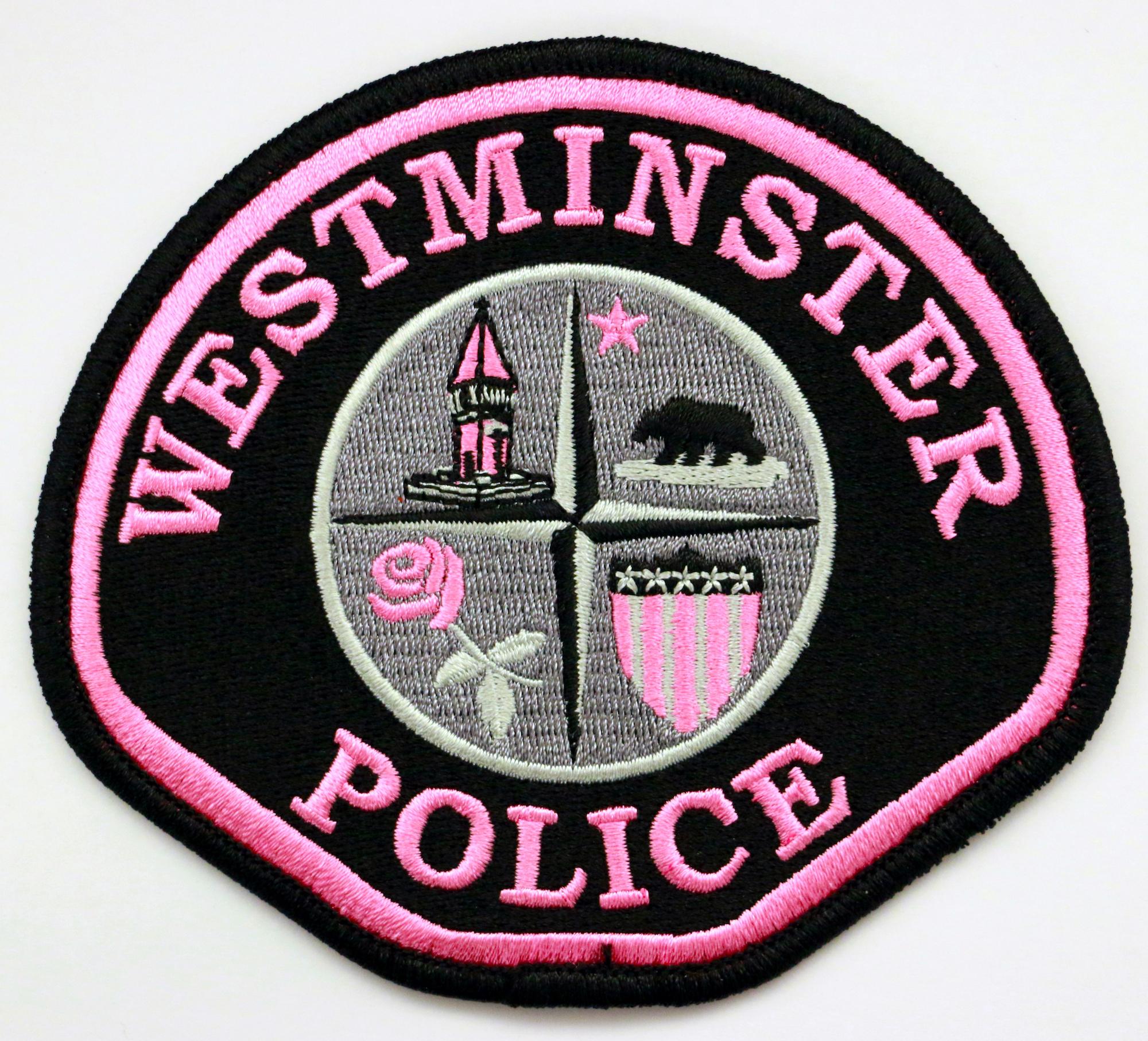 WPD Pink Patch.jpg