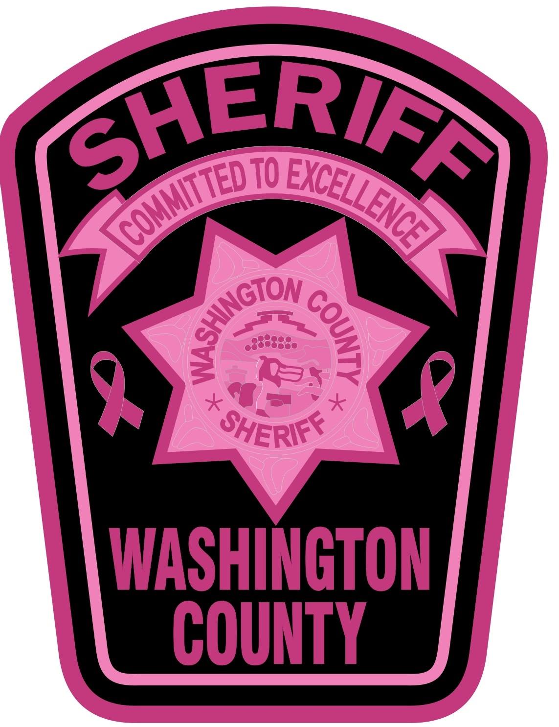Washington County SO Deputy.jpg