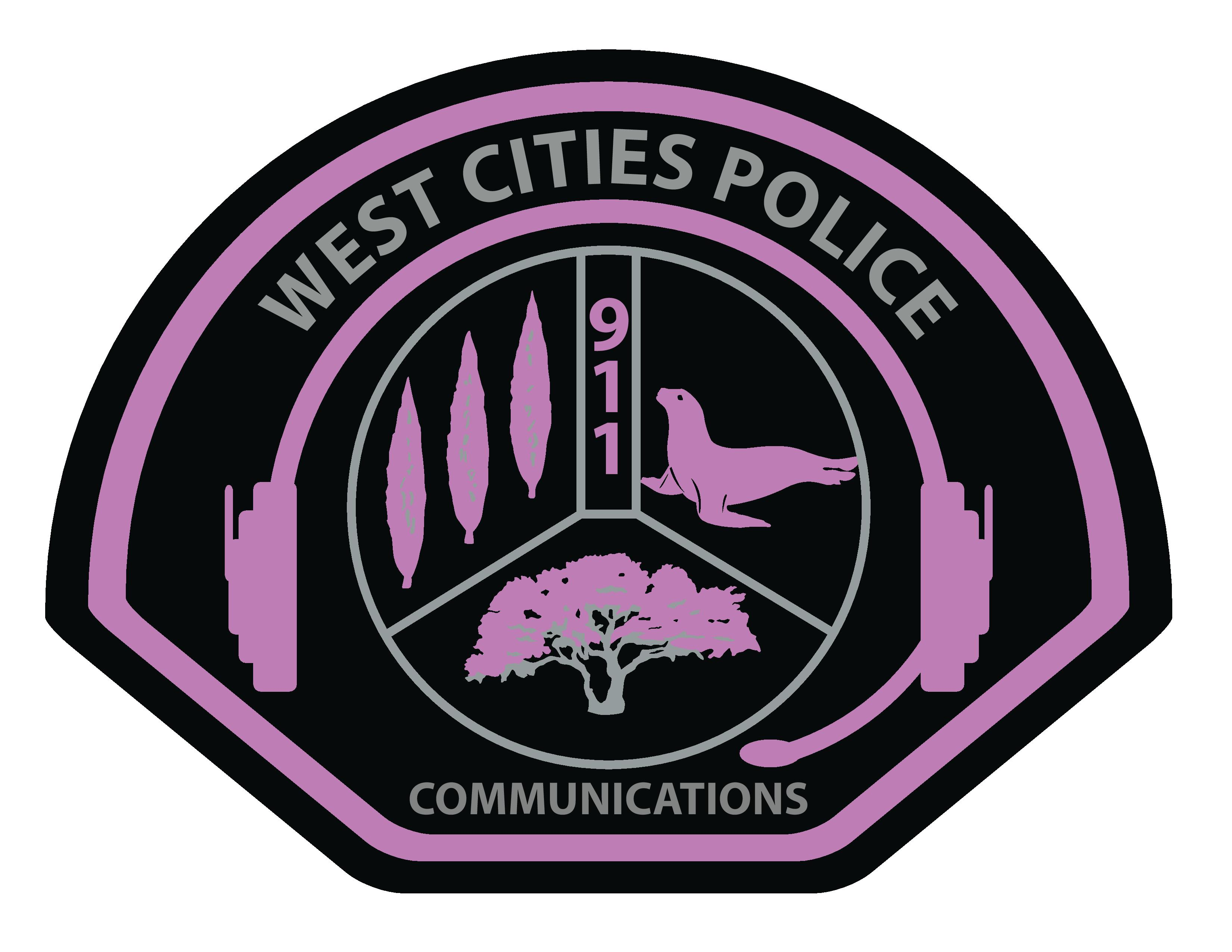 West Comm Patch Pink 2017.jpg