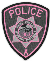 West Valley CC PD.png