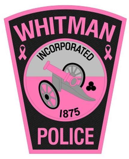 Whitman MA-page-001.jpg