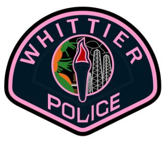 Whittier PD.png