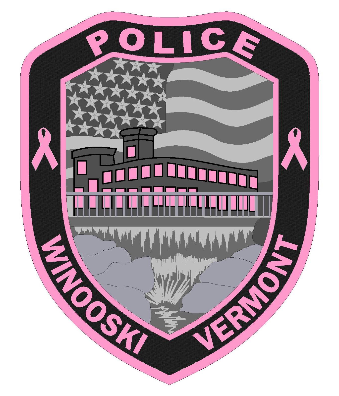 Winooski Police (VT) - Pink Patch-page-001.jpg