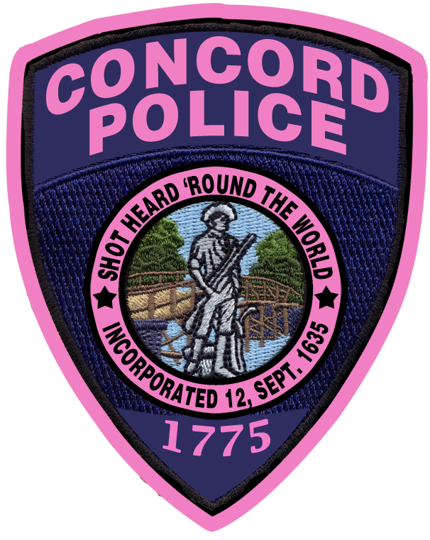 concord_pd_patch_pink.jpg