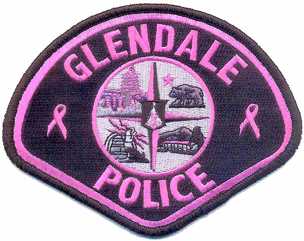 glendale police (cancer awareness colors).jpg