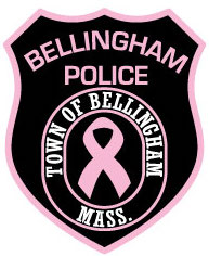 kl062518 Bellingham PD pink (12) copy.jpg