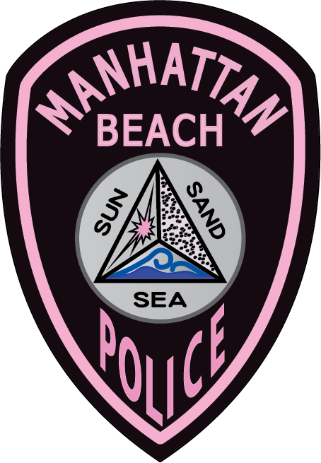 pink patch png.png