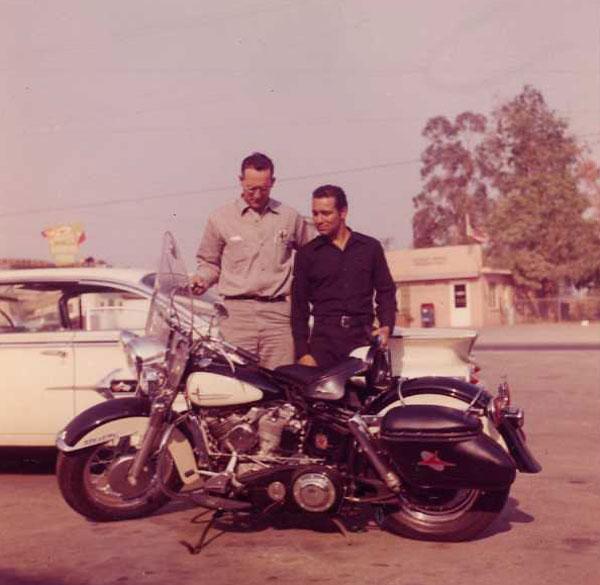 1960-First-Irw.jpg